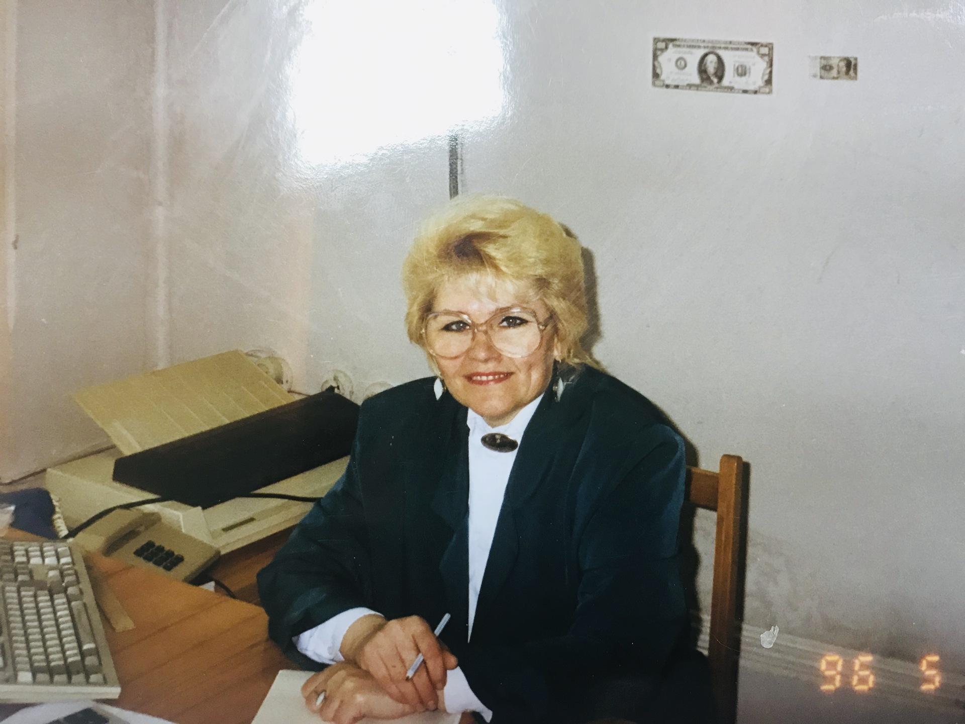 Вакансии бухгалтера смоленск комбинация бухгалтер скачать бесплатно